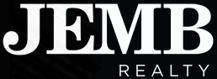 jemb realty logo