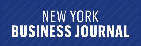 New York Business Journal logo