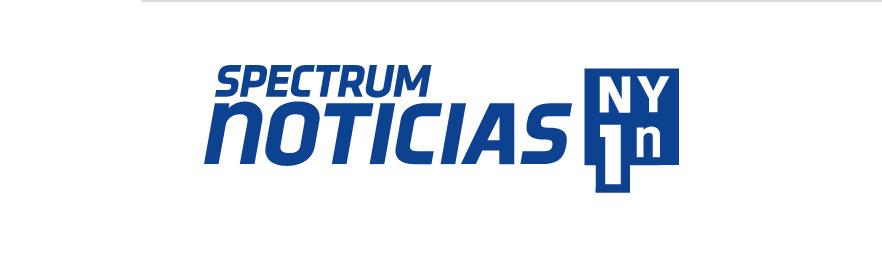 NY1 Noticias logo