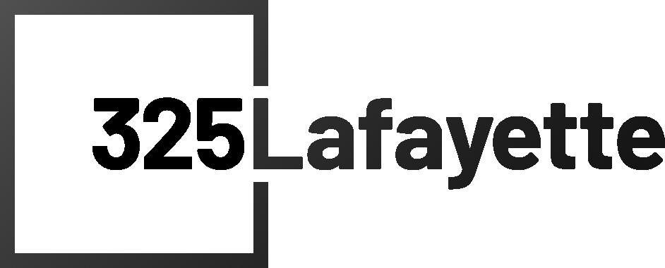 325_lafayette logo