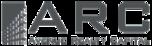 madison realty capital logo
