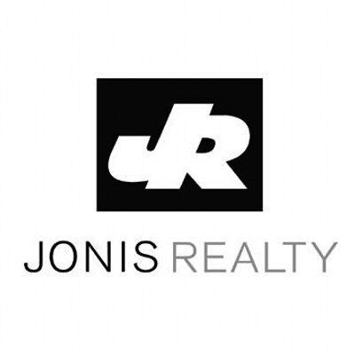 jonis_realty logo