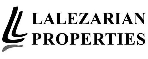 lalezarian logo