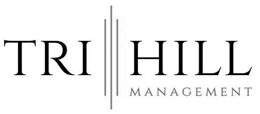 tri_hill logo